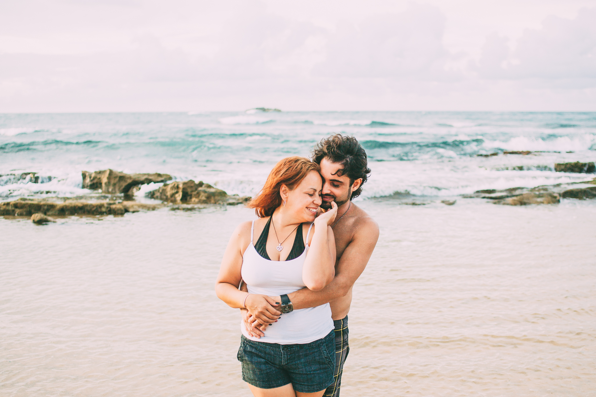 Piñones-Puerto-Rico-Engagement-FB-7-Edit3