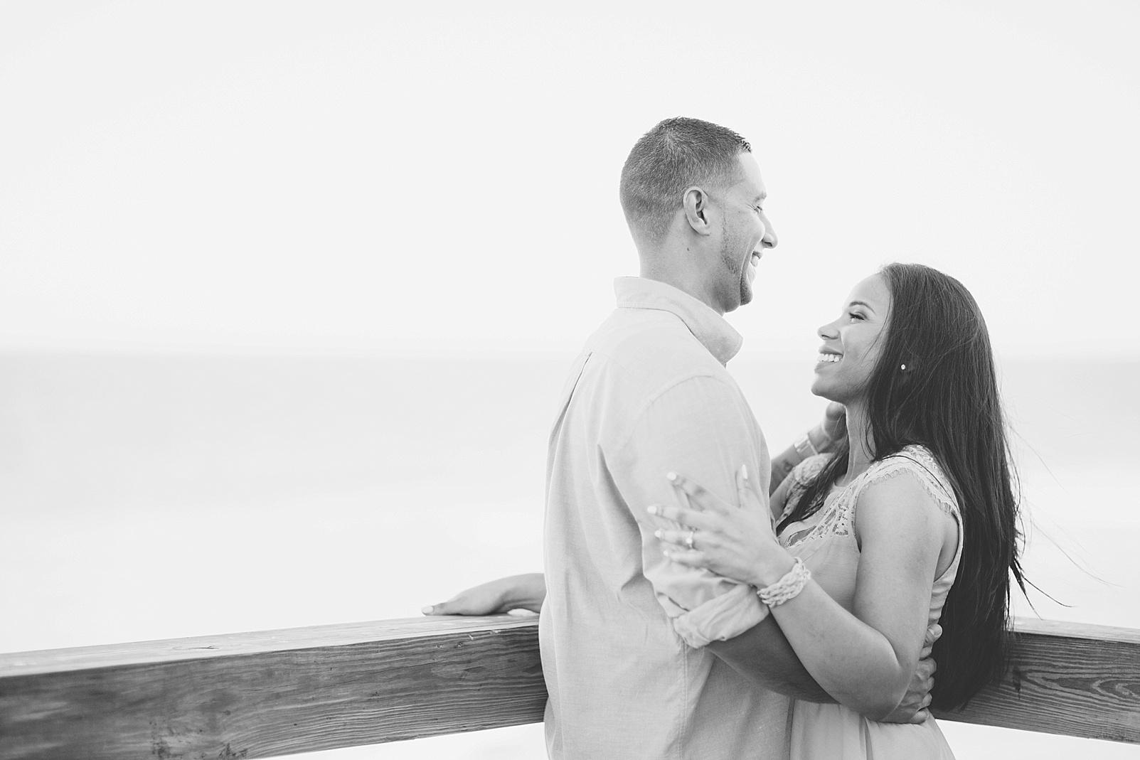 daytona-beach-engagement-shoot-ariel-2
