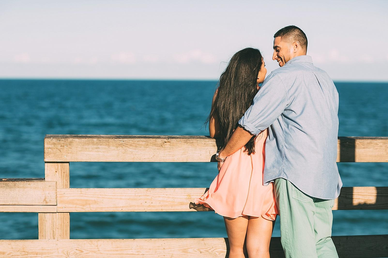 daytona-beach-engagement-shoot-ariel-12