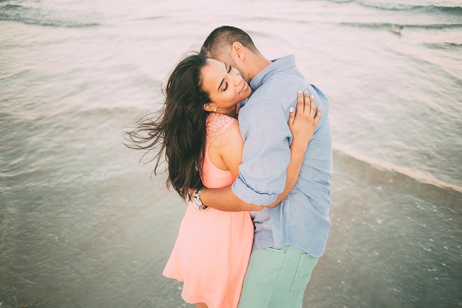 daytona-beach-engagement-shoot-ariel-25