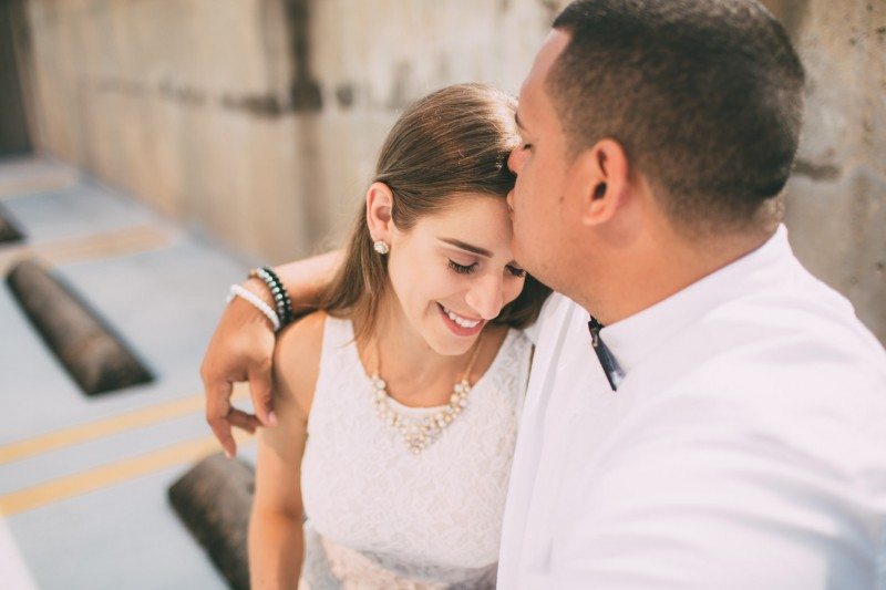 downtown-orlando-rooftop-engagement-photography-wedding