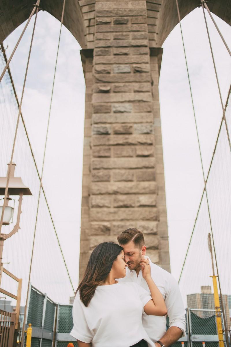 Brooklyn-Bridge-Engagement-Dumbo-Wedding-Photography-lisseniajam