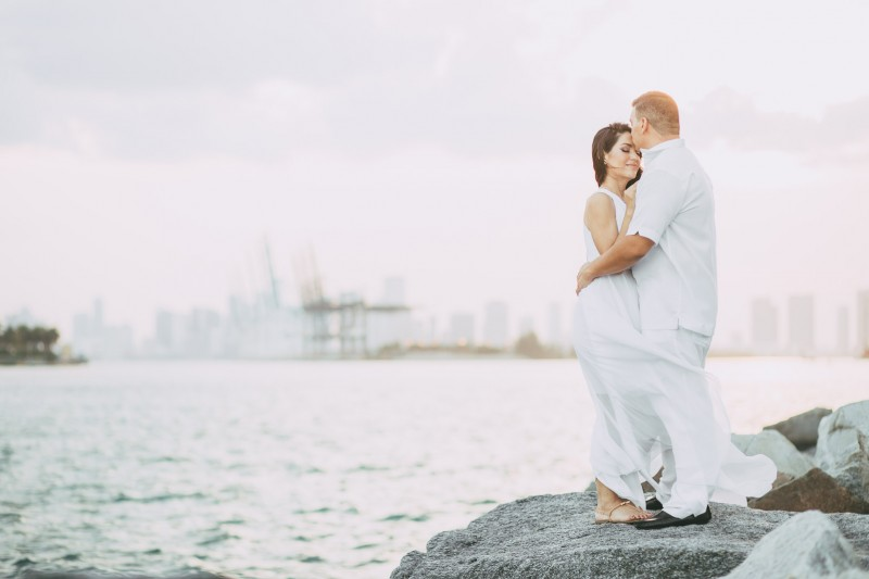 south-beach-miami-wedding-photogrpaher-veronicamario-edit-2