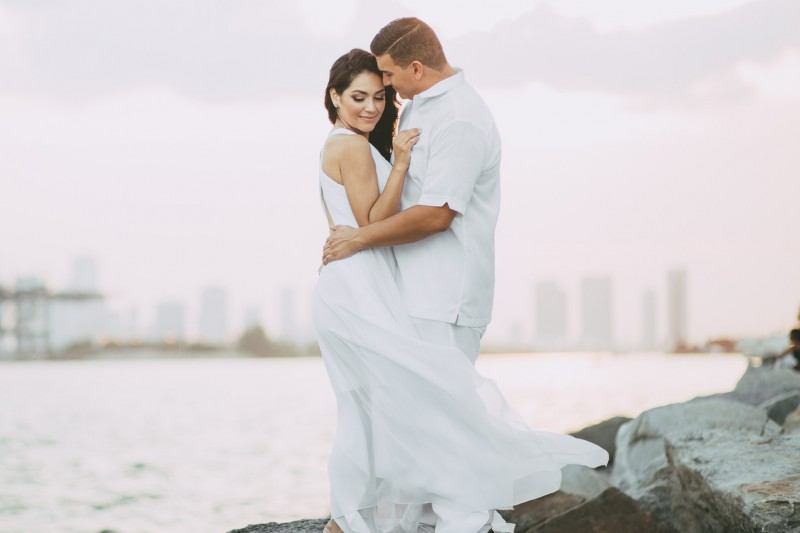 south-beach-miami-wedding-photogrpaher-veronicamario-edit-3