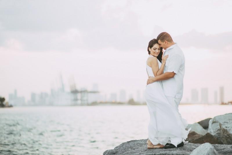 south-beach-miami-wedding-photogrpaher-veronicamario-edit-4