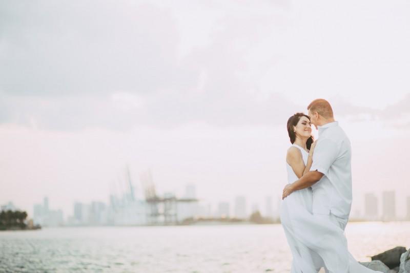 south-beach-miami-wedding-photogrpaher-veronicamario-edit