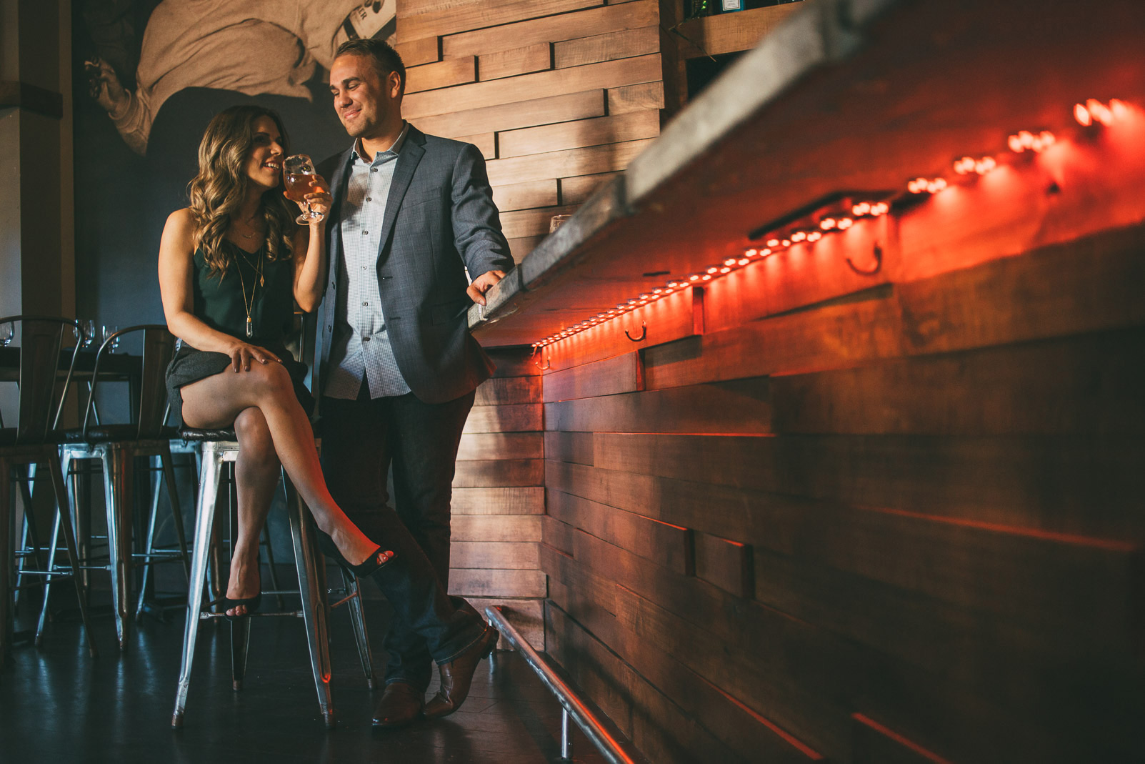 downtown-orlando-wedding-photography-engagement-amandajacob