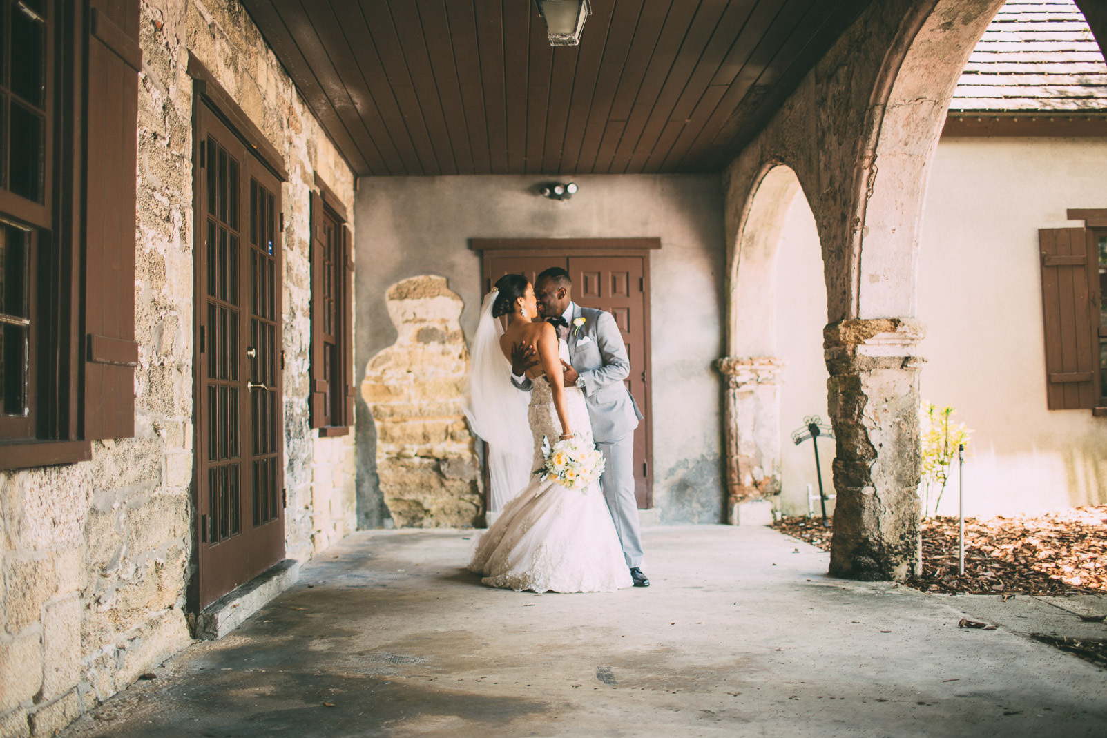 staugustine-wedding-photography-airenykelvin