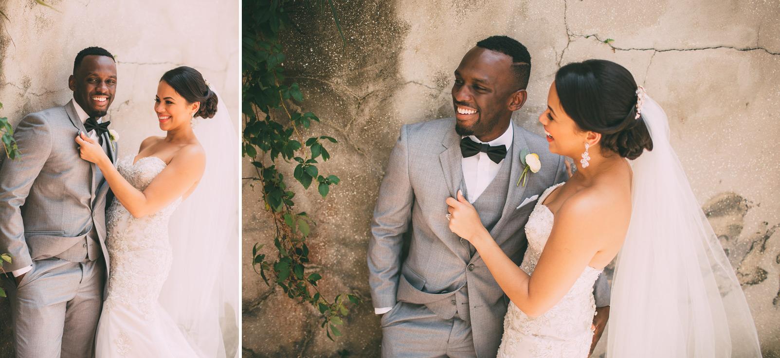 staugustine-wedding-photography-airenykelvin