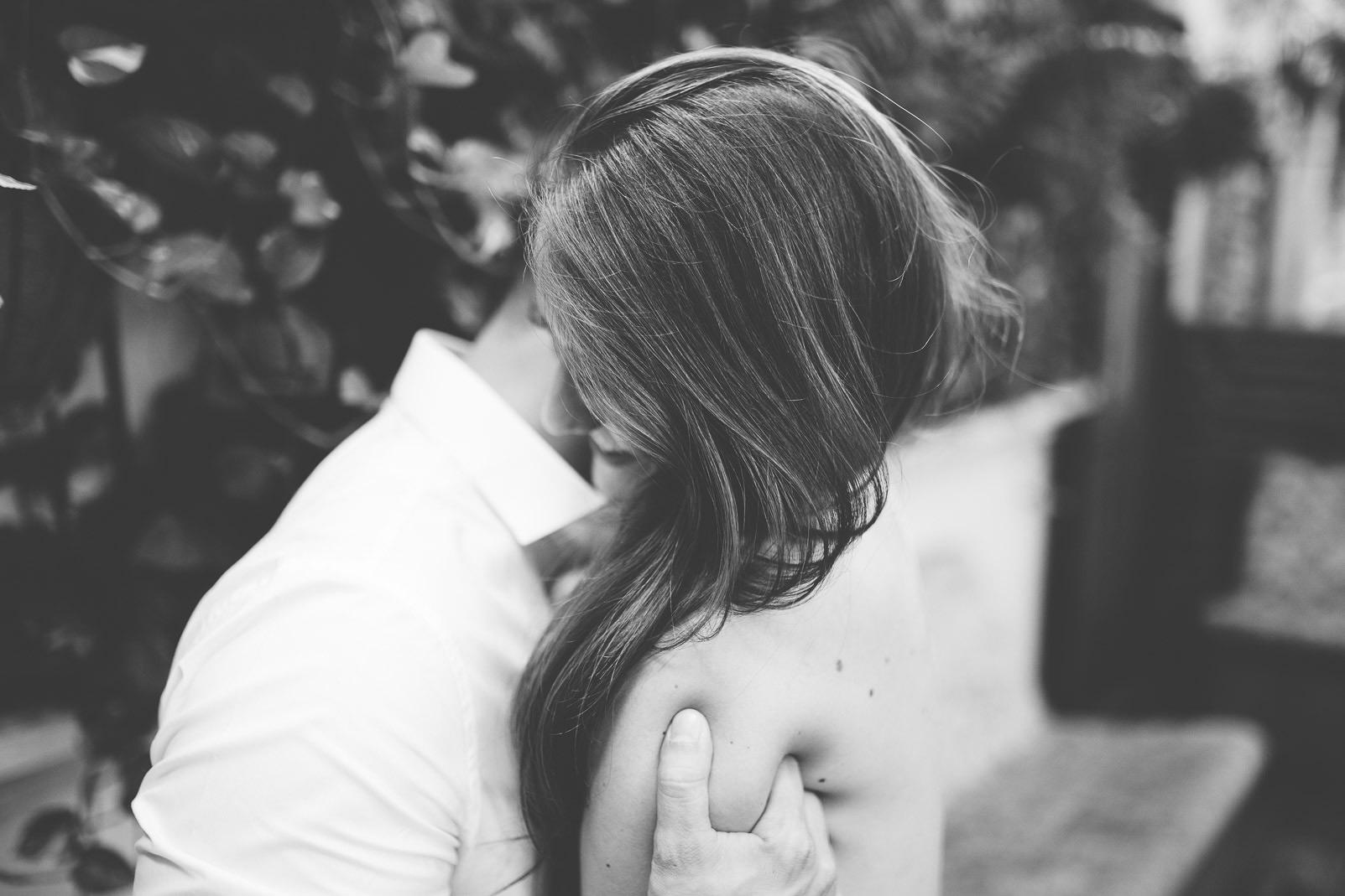 wynwood-miami-wedding-photography-anadavid-engagement