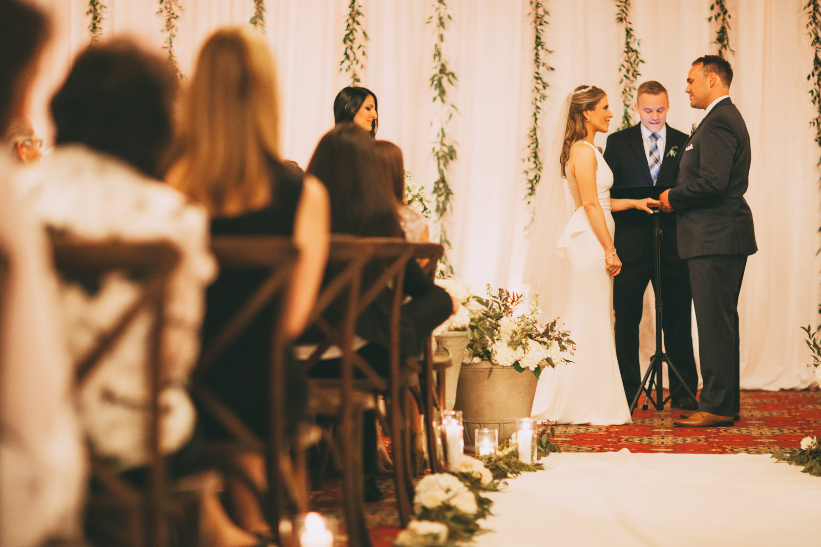 grand-bohemian-ballroom-church-wedding-aj