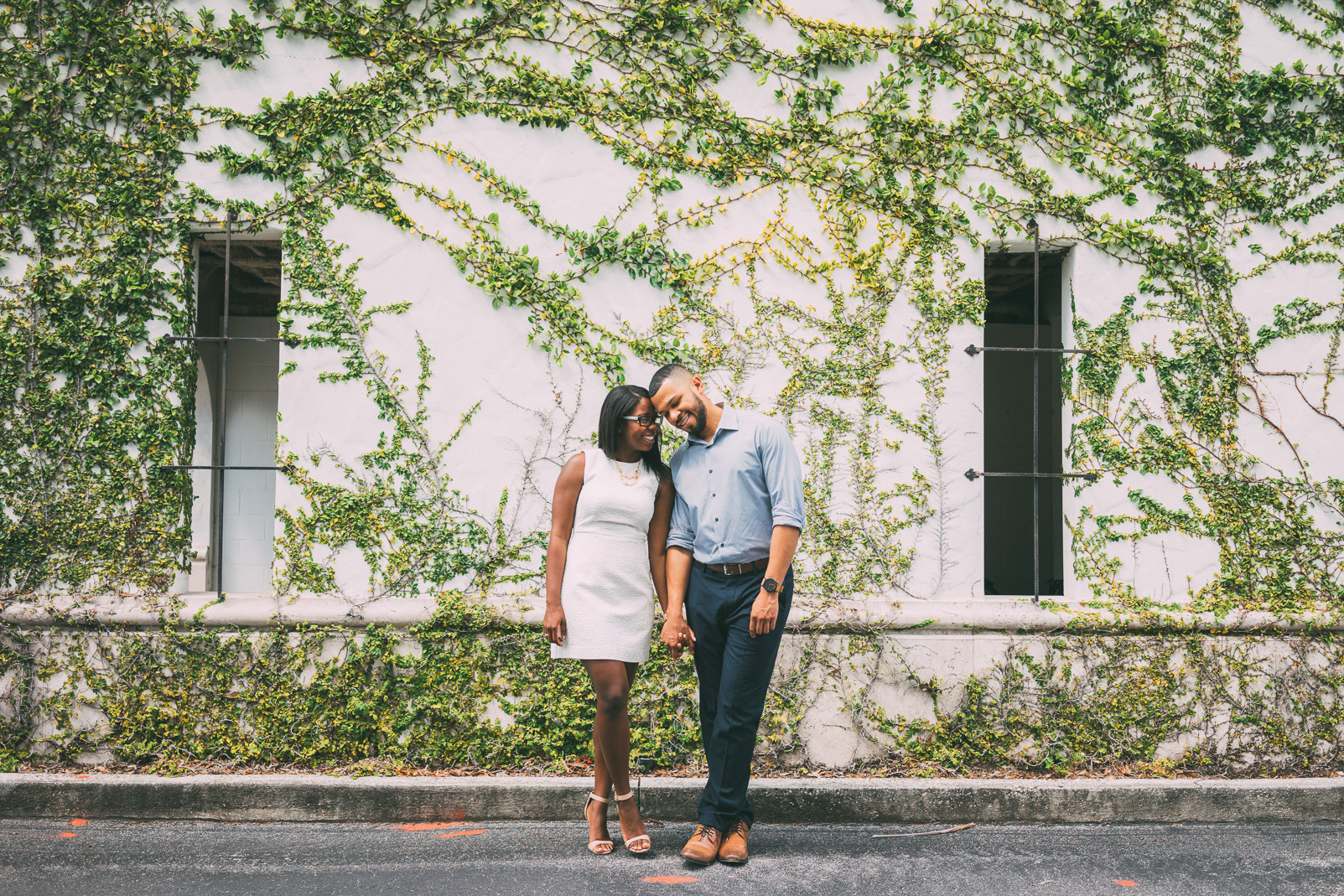 florida-wedding-photographer-ayanacharles