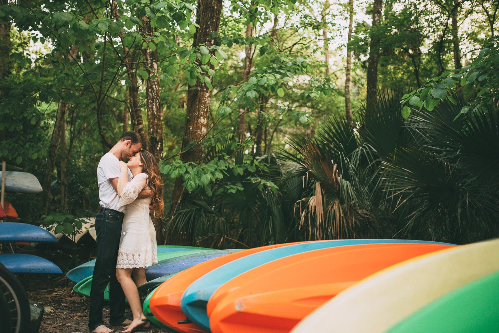 wekiva-springs-engagement-wedding-amandaclark