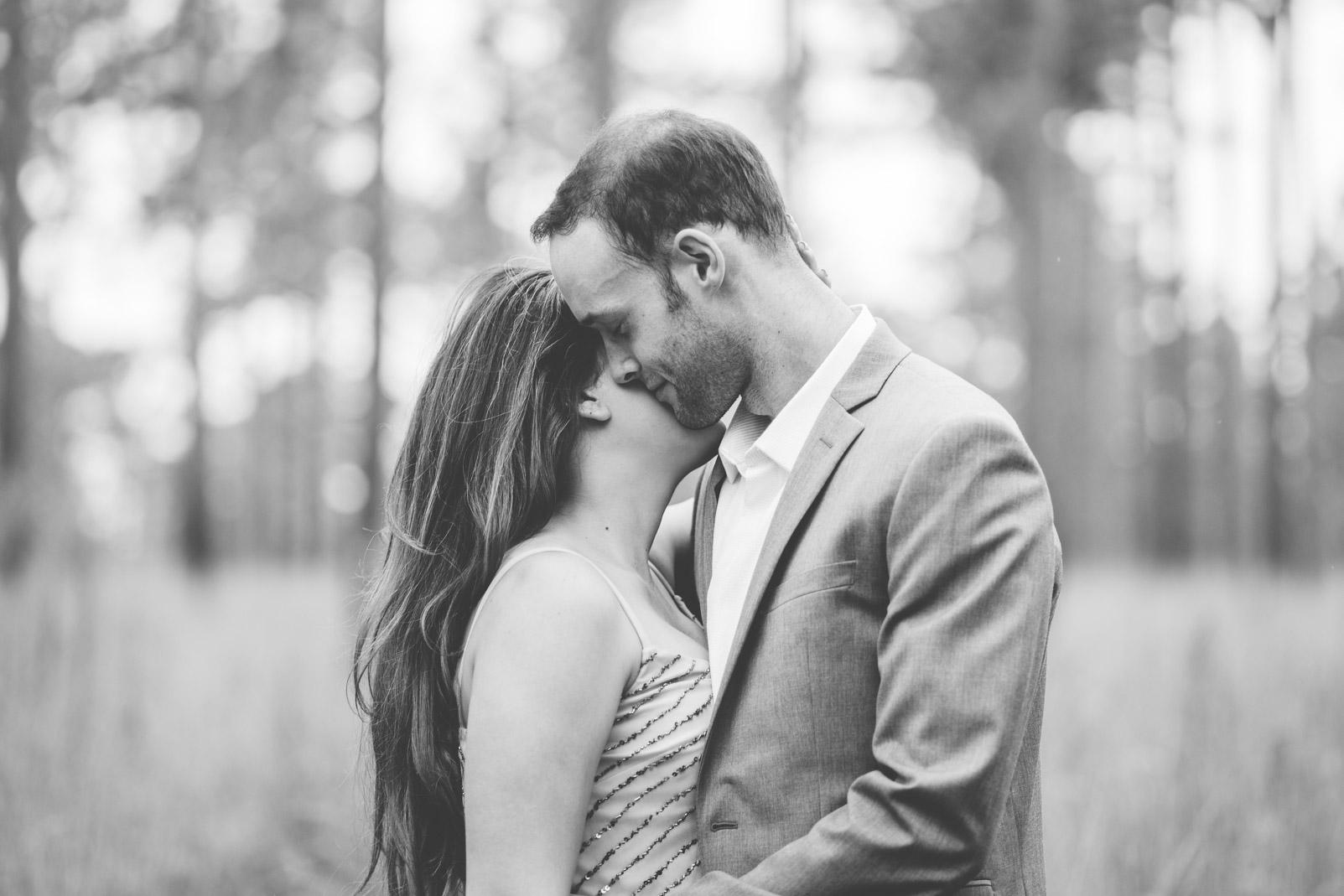 amanda-clark-engagement