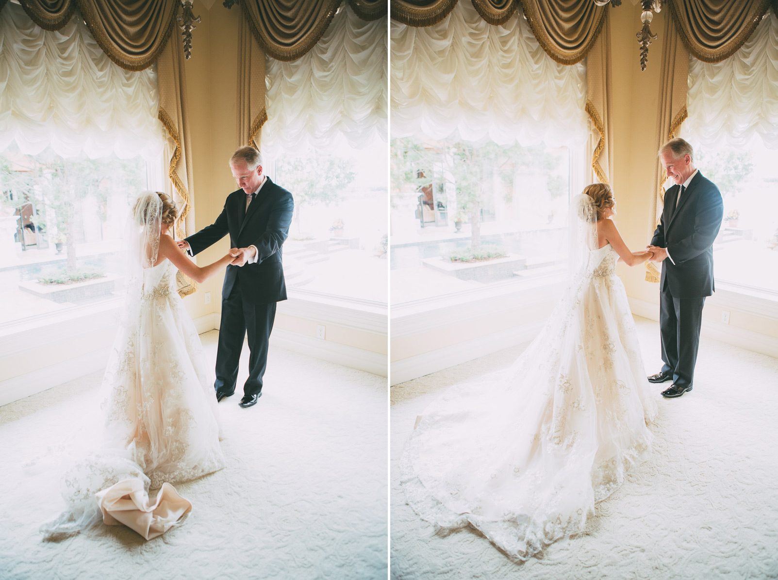 bella-collina-wedding-photographer-alyssaaustin