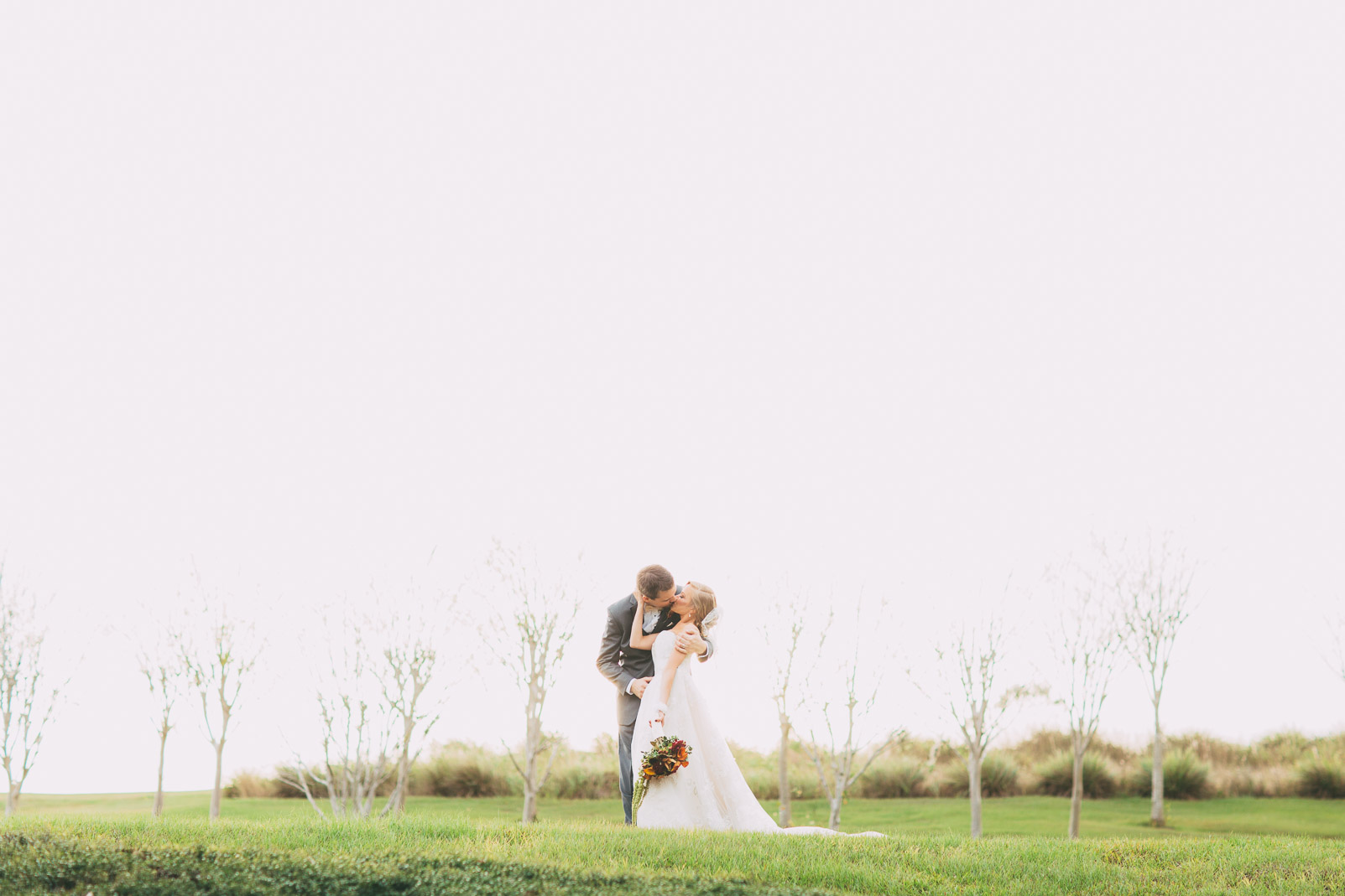 alyssa_austin_wedding_blog-edit