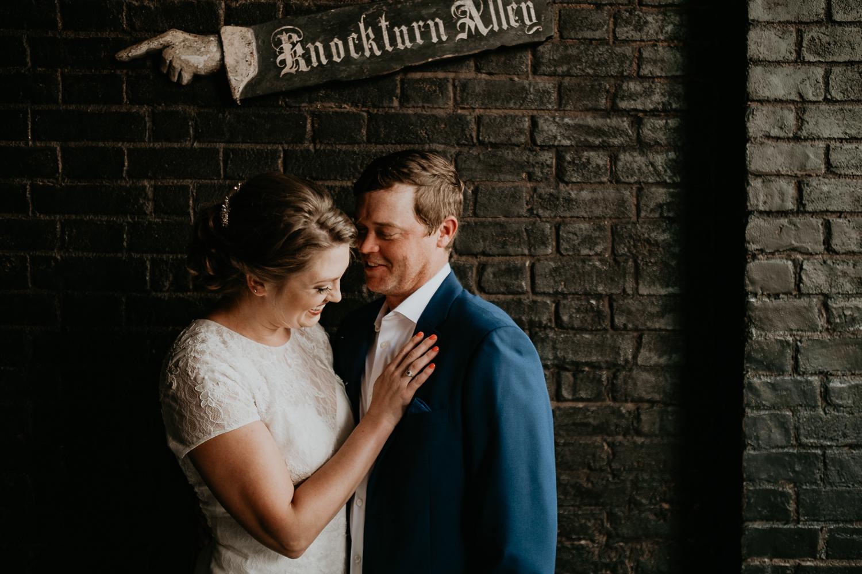 https://www.thirtythreeanda3rd.com/wp-content/uploads/2019/05/342-universal-studio-wedding-chelseamichael.jpg