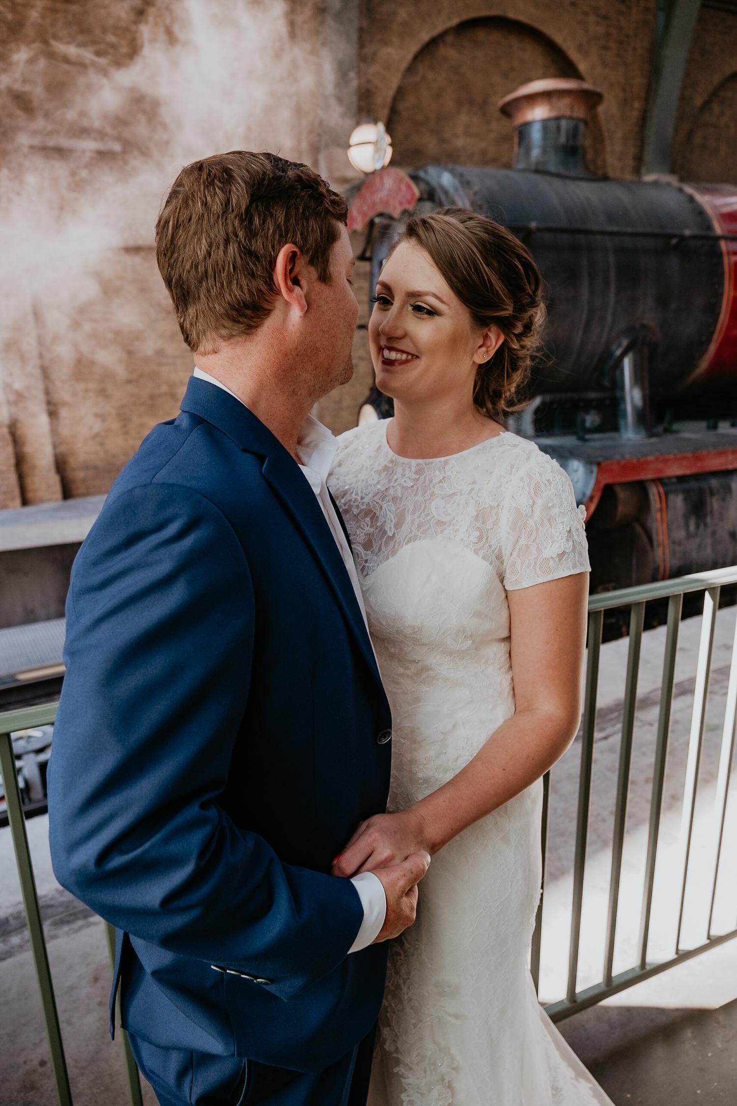https://www.thirtythreeanda3rd.com/wp-content/uploads/2019/05/352-universal-studio-wedding-chelseamichael.jpg
