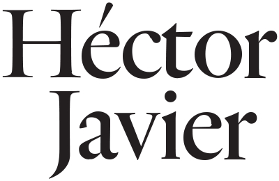 Hector Javier Photography